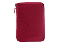 Case Logic Tablet Case - boîtier de protection pour tablette ETC207PI