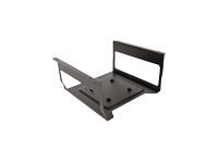 Lenovo Tiny Under Desk Mount Bracket - Crochet de montage - pour ThinkCentre M900 10FM; M93p 0B47097